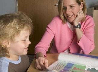 Биполярные расстройства у детей и подростков