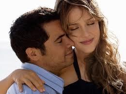 Кто более ревнив: мужчины или женщины