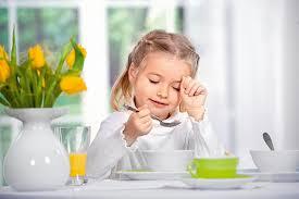 Умение слушать: важная составляющая воспитания ребенка