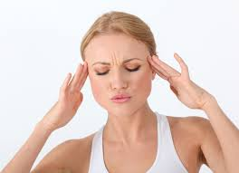Какие лучшие методы борьбы со стрессом