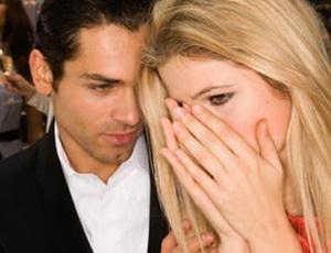 Как хронический семейный стресс приводит к депрессии