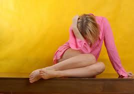 Что такое апатия: симптомы апатии