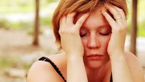 Как справиться с сезонной депрессией: 5 простых советов