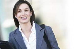 10 золотых правил успешной женщины