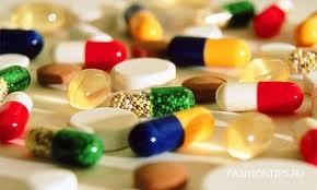 «ЗдравФарм» — экономная интернет-аптека