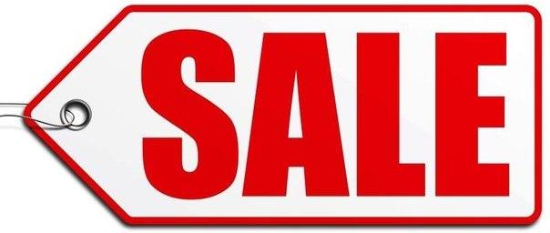 Промокоды — уникальный способ сэкономить на покупках