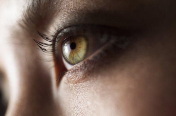 Лучший способ коррекции зрения