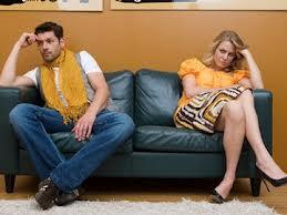 Как выбрать семейного психотерапевта
