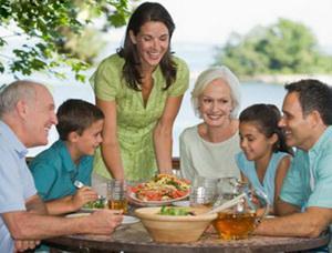 Психологами установлено влияние эмансипации на семейные отношения