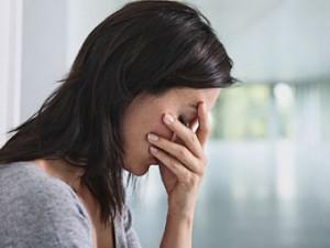 Какие первые признаки депрессии