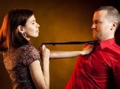 Как понять мужчину: советы психологов