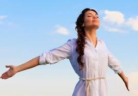 Планирование жизни как спасение от стресса: советы психолога
