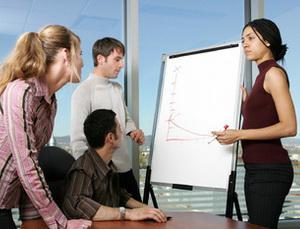 Советы по повышению личной эффективности