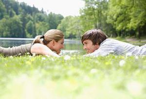 Психологи определили, как научиться избавляться от негативных эмоций