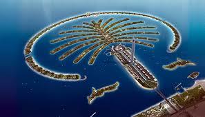 Что необходимо увидеть в Объединенных Арабских Эмиратах