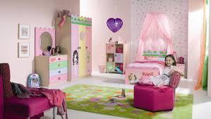 Комната, в которой ребенку будет комфортно
