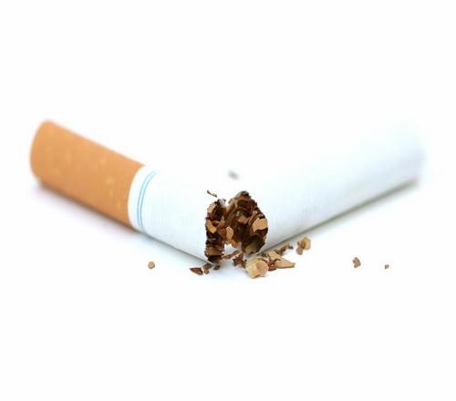 Эффективное лечение табакокурения и алкоголизма в Петербурге