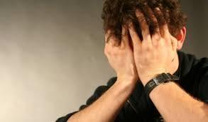 Почему стресс полезен для здоровья
