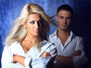 Влюбчивость или паранойя: как определить