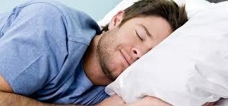 Сон: как освоить секреты здорового сна