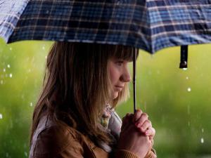 Основные способы борьбы с депрессией
