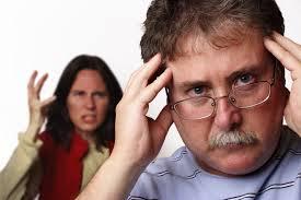 Как хронический семейный стресс приводит к депресси