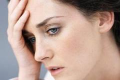 Как сохранить спокойствие во время стресса