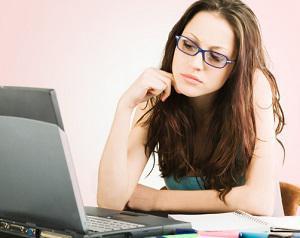 Женщины переносят стресс лучше мужчин
