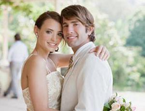 Какая честность нужна супругам, по мнению специалистов