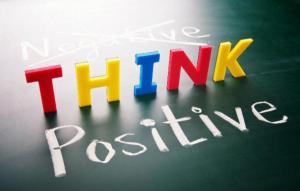 Здоровые оптимисты
