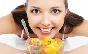 Как успокаивающая еда снимает стресс
