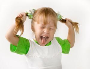 Ученые: порка пагубно влияет на развитие детей