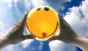 Как позитивные мысли помогают облегчить боль