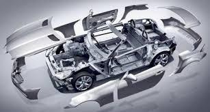 «АвтоСуп» – недорогие качественные запчасти для иномарок и авто отечественного производства