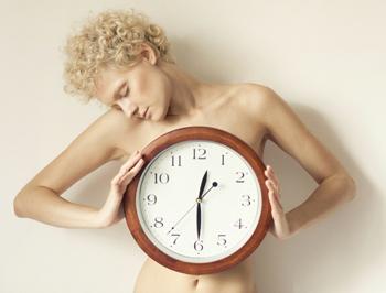 Как обеспечить здоровый сон и крепкие нервы?