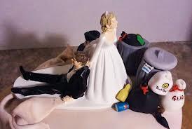 Отпразднуем развод: советы психолога