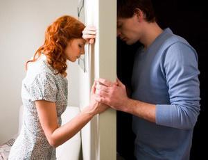 Почему женщины часто боятся гражданского брака