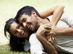 Психологи: мысли о любимом человеке полезны для здоровья