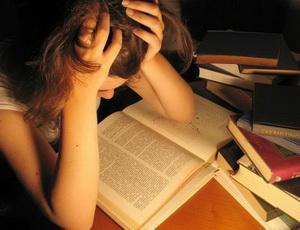 Что нужно знать о собственной мотивации: советы психолога