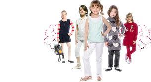 Великолепна брендовая одежда и обувь от мировых производителей в интернет магазине детской одежды DANIEL boutique.