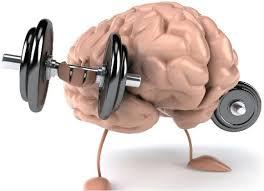 Как происходит тренировка памяти