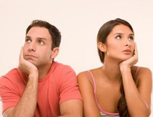 Мужской взгляд на женскую измену