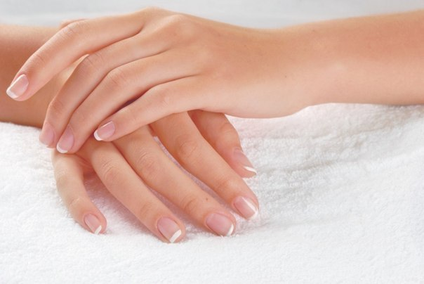 Способы выявления проблем со здоровьем по состоянию ногтей