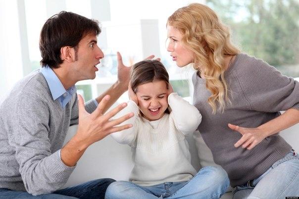 Как избегать конфликтов: советы психолога