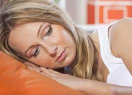 Какие особенности женской депрессии