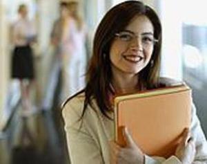 Советы для тех кто хочет быстро добиться карьерного роста