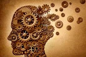 Как очистить сознание от беспокойства и раздражения
