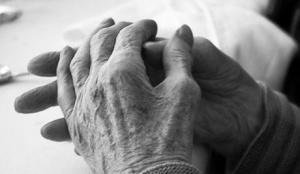 Лечение депрессии у пожилых