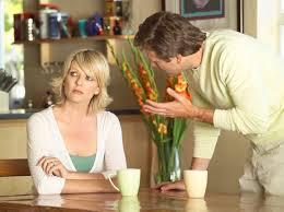 Как правильно выяснять отношения с близкими людьми