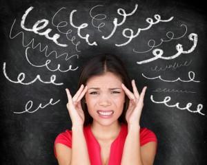 Что такое искусственный стресс